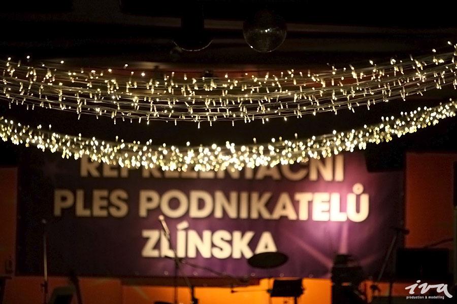4_ples_zlinska_015