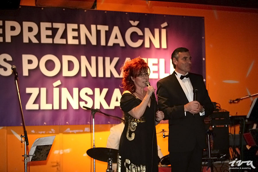 4_ples_zlinska_058