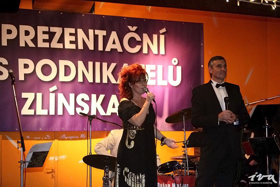 4_ples_zlinska_059