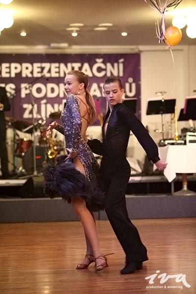4_ples_zlinska_102