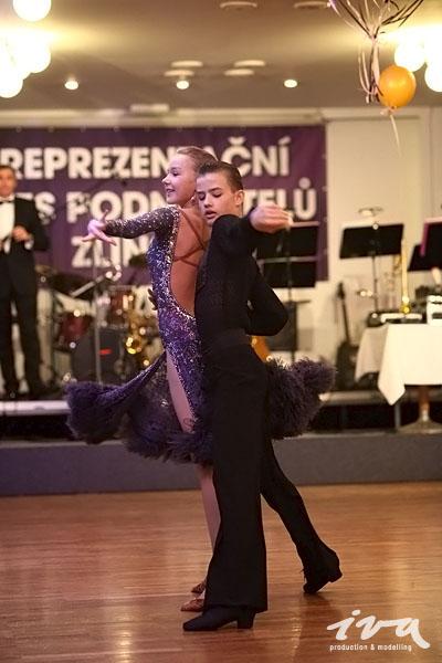4_ples_zlinska_103