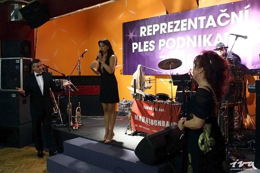 4_ples_zlinska_119