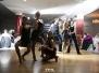 7. Reprezentační ples podnikatelů Zlínska