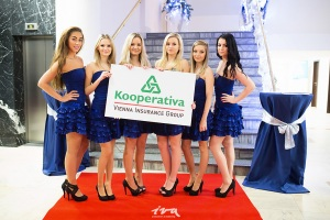 9. Reprezentační ples podnikatelů Zlínska