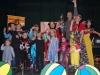 kouzelny_karneval_014