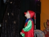 kouzelny_karneval_016
