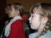 KN-27-11-2011_019