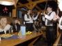 Reprezentační ples Barum