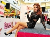 ceska-miss-zlin-2011-012