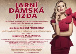 jarni-damska-jizda-plakat-2017[1]